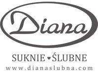 Salon sukien ślubnych DIANA