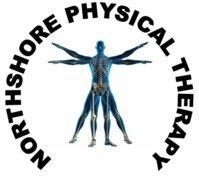 NorthShore Physical Therapy