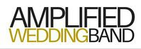 AMPLIFIED WEDDING BAND
