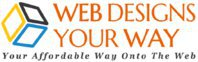 Web Designs Your Way