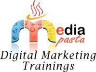 Media Pasta Digital Marketing Training