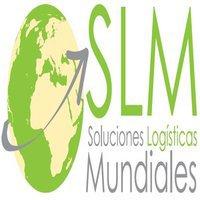 SOLUCIONES LOGISTICAS MUNDIALES