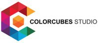 Colorcubes Studio