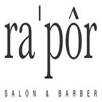 Ra'pôr Salon and Barber