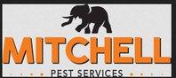 Mitchell Pest Services - Arlington VA
