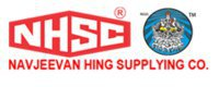 Navjeevan Hing Supplying Co.