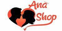 Ana Shop