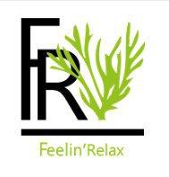 Feelin'Relax