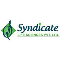 Syndicate Life Sciences - PCD Pharma Franchise Company