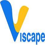 Viscape Productions