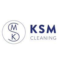 KSM Cleaning Services