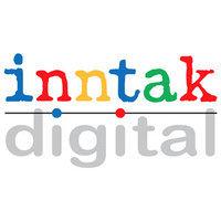 Inntak Digital