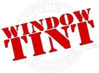 Window Tint Daytona Beach