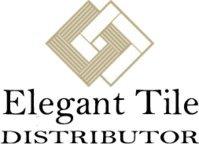 Elegant Tile Distributor