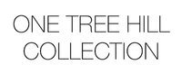 One Tree Hill Collection