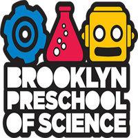 Brooklyn Preschool of Science