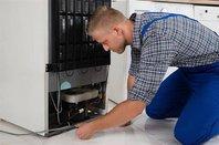 Marietta Appliance Repair Plus