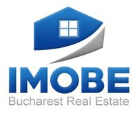 IMOBE Bucharest Real Estate