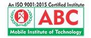Led Lcd Smart Tv Repairing Course In Delhi