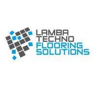 Lamba Techno Flooring Solutions Pvt. Ltd.