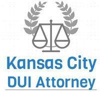 Kansas City DUI Attorney
