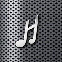 AudioHertz