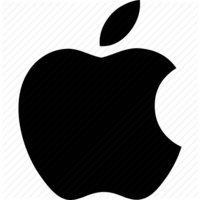 Apple Customer Support Service