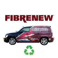 Fibrenew Northeast Denver Metro