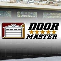 NJ Door Master
