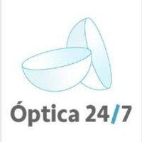 Óptica 24/7 Uruguay