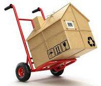 Moving Companies Elizabeth13