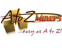 A To Z Packers And Movers In Dubai | Best Moving Company In Dubai