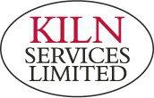 Kiln Services Ltd