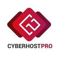Cyber Host Pro Ltd