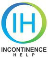 Incontinence Help