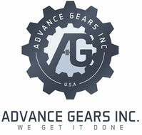ADVANCED GEAR REPAIRS