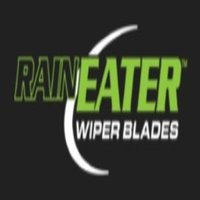 raineater wiper blades