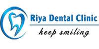 Riya Dental Clinic Rourkela