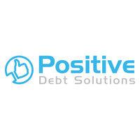 Positive Debt Solutions