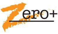 Zero Plus Nutraceutical, Inc