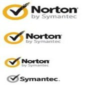 Norton Connect