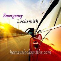Beecave Locksmiths