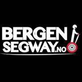 Bergen Segway