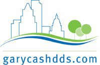 Dr. Gary Cash  DDS