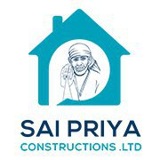 Best Plots for sale in Hyderabad