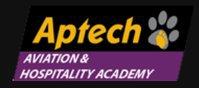 AptechAviation Best Aviation College in Chandigarh