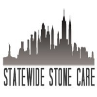 Statewide Stone Care