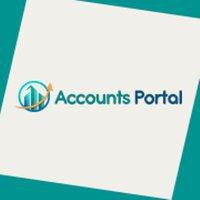 Accountsportal.co