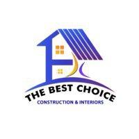 TBC Company - Building Construction & Interior Design in Bangalore