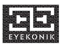 EyeKonik Eyewear